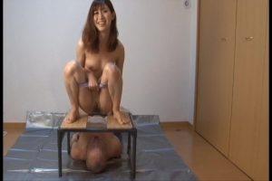 素人女子崇拝倶楽部 まとめ PART.3