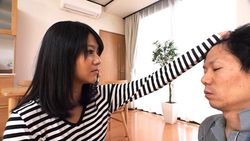 美人S痴女様の性処理SEX奴隷 ~ vol.03 玉城マイ 編