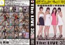 The LIVE 35 CLUB-Q TL-035