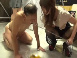 【フォトレビュー】女神達のスペシャルな畜産計画Aprocess.01 YMVD-16