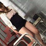 吉井絢(よしいあや) ヤプーズマーケット女優