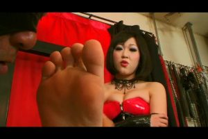 Anal fist Junkie(アナルフィスト中毒)