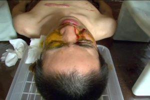 「超醜い豚便器」人間便器 まとめ 4