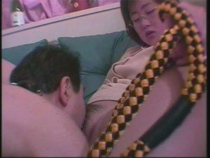 ヤプーズ黄金伝説 奉仕系〜舌椅子集 PART-1