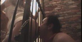 ヤプーズマーケット黄金伝説 強制クンニ・アナル舐め・窒息顔面騎乗まとめ2
