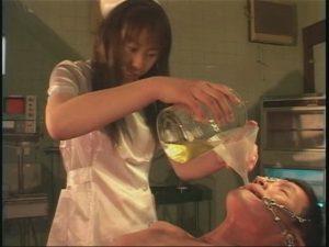 ヤプーズ黄金伝説 体液系〜飲尿器集 PART-2