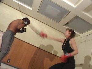 ヤプーズ黄金伝説 格闘系〜M対戦集 PART4