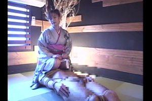 ヤプーズ黄金伝説 奉仕系〜舌椅子集 PART-5