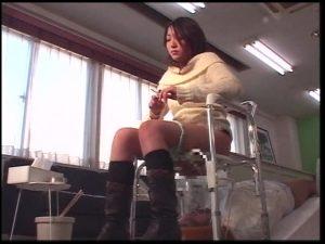 ヤプーズ黄金伝説 汚物系〜豚便器集 PART6