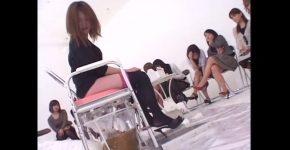 糞尿 便器編 其の弐 〜最新撮り卸し調教特典映像入り RPD-32