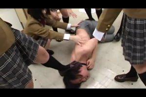ヤプーズ黄金伝説〜鞭焼拷問私刑その2 RPD-41