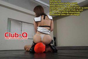 bjqdd113_02