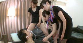 働く美容部員の汚れパンティ 消臭折檻&小便折檻 M男はひざまずいて舐めなさい! BYD-108