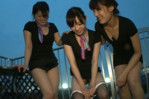 boots-yakata-byd-108 (9)