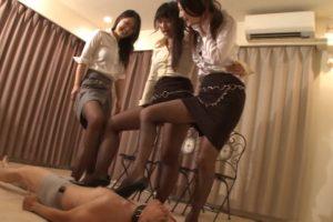 boots-yakata-byd-115 (11)