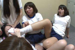 boots-yakata-kkk-001 (2)