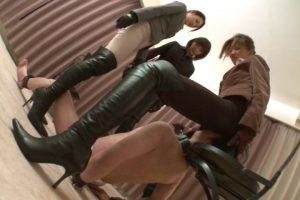 boots-yakata-kkk-003 (6)