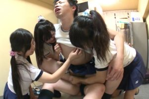 boots-yakata-kkk-004 (4)