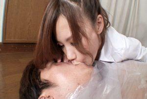 女殺し屋窒息死刑遊戯 2