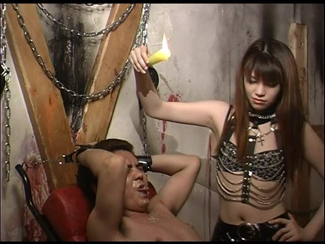 【ASUKA(アスカ)女王様】名鑑入りの長身美人ミストレス
