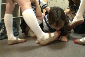 boots-yakata-kkk-021 (2)