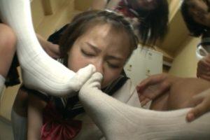 boots-yakata-kkk-021 (4)
