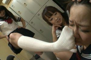 boots-yakata-kkk-021 (5)