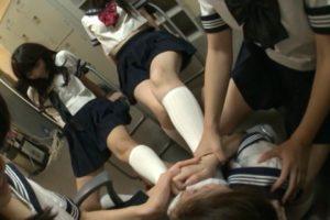 boots-yakata-kkk-021 (7)