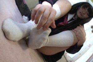 boots-yakata-kkk-027 (1)