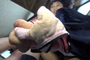 boots-yakata-kkk-027 (8)