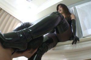 boots-yakata-kkk-032 (12)