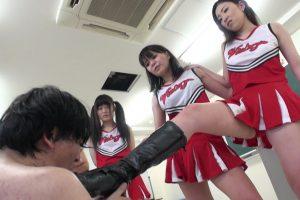 boots-yakata-kkk-038 (4)