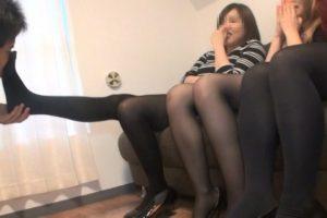 boots-yakata-ptm-006 (8)