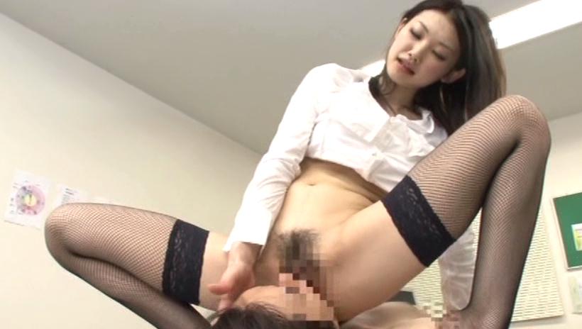 【水嶋あずみ(みずしまあずみ)】M男出演作品