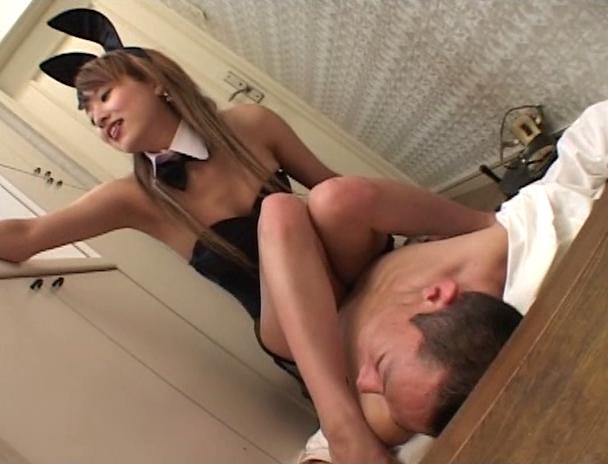 【アゲハ女王様まとめ】北川景子似の超美人ミストレス