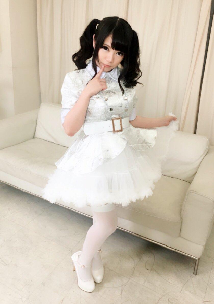 ドSアイドル M男リンチ 久我かのん