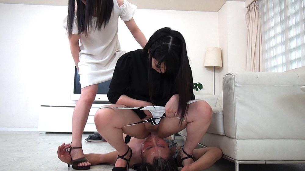 黄金Mホスト~続編 PART.2