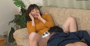 寝取られマゾ夫に浮気を見せつけあざ笑う妻 2 早川瑞希
