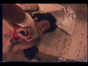 女子校生(JK)のM男いじめ パンプスプランニングまとめ