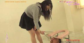黄金Mホスト2~ 猟奇的萌えカワアイドル達のマジ卍な汚物拷問