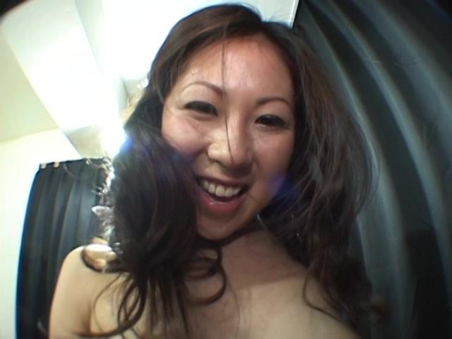 現役ナンバー1キャバ嬢のマジギレFULLボッコ抜き 相田まい