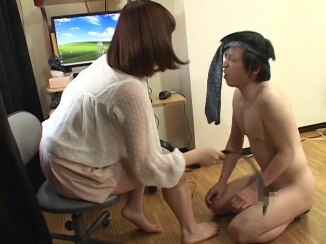 ブチギレ10代(ティーン) 淫語マシンガン 花宮りな