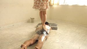 【最新作】黄金Mホスト2~ 猟奇的萌えカワアイドル達のマジ卍な汚物拷問