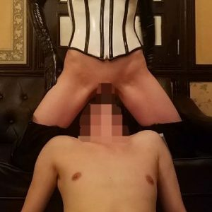 femdom-training-sha-mail-akane (72)