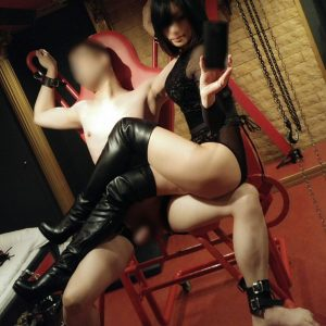 femdom-training-sha-mail-mitsumine-kokono (26)