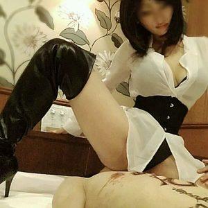 femdom-training-sha-mail-mitsumine-kokono (37)