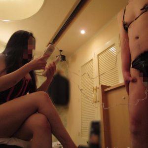 femdom-training-sha-mail-ryouko (21)