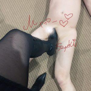 femdom-training-sha-mail-sayuki (14)