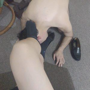 femdom-training-sha-mail-yuuna (29)