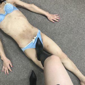 femdom-training-sha-mail-yuuna (7)